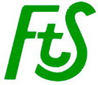 IT Support บริษัท เอฟทีเอส บริการขนส่ง จำกัด,บริษัท ฟาสท์ โทเทิล โลจิสติกส์ จำกัด