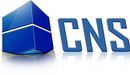 Technical Support บริษัท ครีเอเจอร์แลบ เน็ตเวิร์ก โซลูชั่นส์ จำกัด
