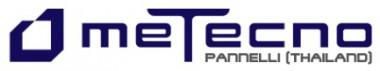 Quantity Surveyor บริษัท เมทเทคโน พาเนลลี่ (ไทยแลนด์) จำกัด