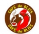 Cafe De Bliss Co., Ltd.