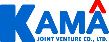 KAMA Joint Venture Co.,Ltd.