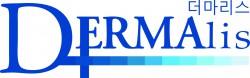 PC Supervisor @Dermalis ภาคเหนือ ภาคอีสาน ภาคกลาง กทม. ด่วนมาก บริษัท เอสเธติค ครีเอชั่น จำกัด