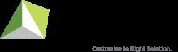 JAVA Programmer (Junior) บริษัท เทอราบิท จำกัด