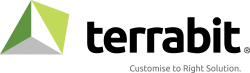 Junior IT Support / Helpdesk บริษัท เทอราบิท จำกัด