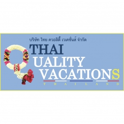 Thai Quality Vacations