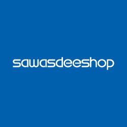 International Corporate Sale/ Customer Acquisition บริษัท สวัสดีช้อป จำกัด