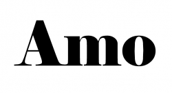 AMO Co.,Ltd.