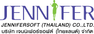 Jennifersoft (Thailand) co.,Ltd.