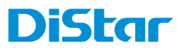 พนักงานขาย ประจำภูมิภาค (ภาคใต้) บริษัท ซูเล็ค อินเตอร์เนชั่นแนล จำกัด