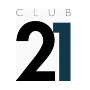 CLUB 21 ( Thailand) Co., LTD.