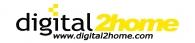 พนักงานขายและแนะนำสินค้า กล้องดิจิตอล (สาขา วงเวียนใหญ่) บริษัท อะโพจี เวิร์ลดไวด์ จำกัด