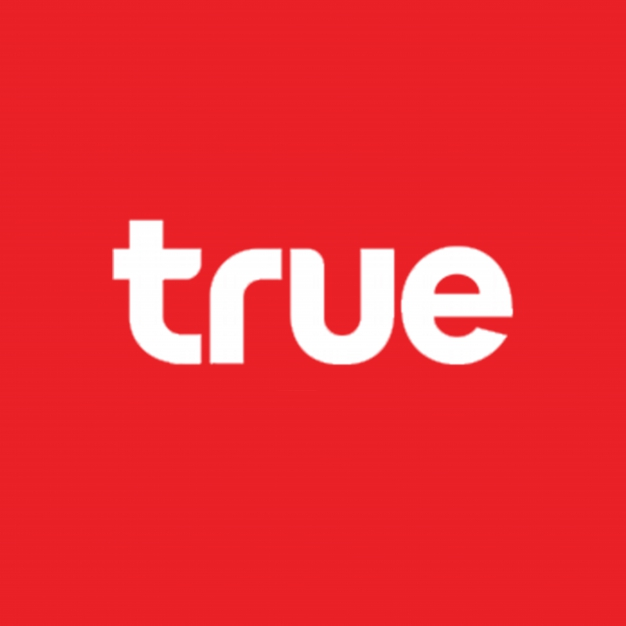 Senior Officer - Trainer for Soft Skill Training and Development บริษัท ทรู คอร์ปอเรชั่น จำกัด (มหาชน) (True Corporation PCL.)