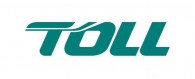 Toll Logistics(Thailand) Co., Ltd.