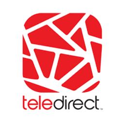 Call Center (Inbound) วุฒิม.6ปวช.ปวส ปริญญาตรี ฐานเงินเดือน 12,000 -15,000 (ตามประสบการณ์) บริษัท เทเลไดเร็ค เทเลคอมเมิร์ซ (ประเทศไทย) จำกัด