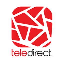 Part time โทรขอรับบริจาคองค์กรการกุศล บริษัท เทเลไดเร็ค เทเลคอมเมิร์ซ (ประเทศไทย) จำกัด