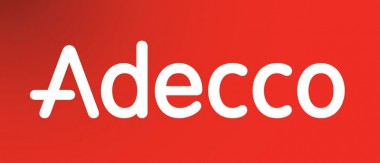 Project Admin (1 year contract) Adecco Engineering & IT