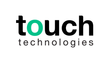 Touch Technologies