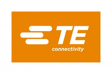 TE Connectivity Manufacturing (Thailand)