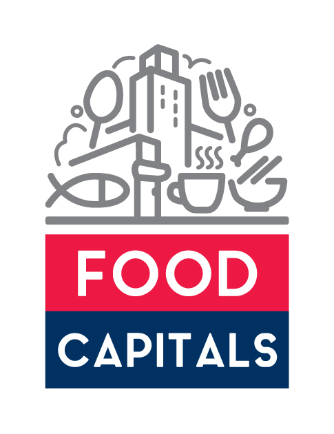 HR Admin Officer Food Capitals Public Company Limited