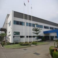 บริษัท ยามาอิชิ แมนูแฟคเจอริ่ง (ประเทศไทย) จำกัด