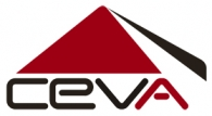 CEVA Logistics (Thailand) Co.,Ltd.