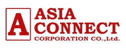 IT Support asia connect corporation