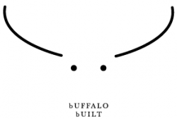 Site Engineer bUFFALO bUILT