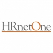 HRnet One Executive Recruitment (Thailand) Ltd