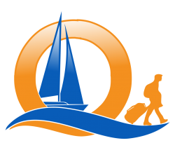 Operations Officer Travel Z bay Thailand Co. Ltd.