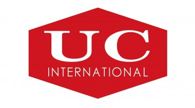 U.C. Intrnational