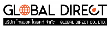 GLOBAL DIRECT CO., LTD.