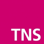 TNS Research International (Thailand) Limited