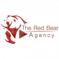 Graphic Designer 3D / 2D The Red Bear Agency Company Limited. TAX ID : 0105561007814