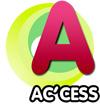 โรงเรียนกวดวิชาภาษาอังกฤษ อ.ชัชชัย (access)