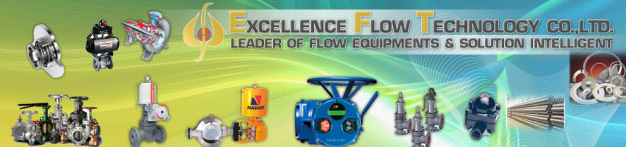 Excellence Flow Technology Company Limited