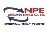 NPE Worldwide Services Co.,Ltd.