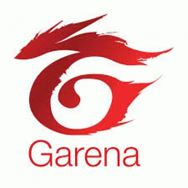 Garena Online (Thailand) Co., Ltd.