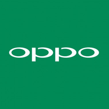 OPPO 销售总监助理 Assistant Sales Manager (For Chinese candidates) บริษัท ไทย ออปโป้ จำกัด