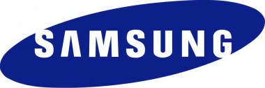 Thai Samsung Electronics Co., Ltd.