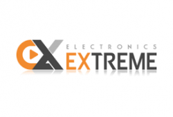 Coordinator & Translator ( English or Korean speaking ) Electronics Extreme Limited