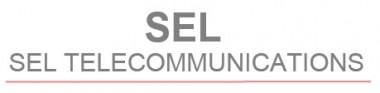 Sales Representative SEL (Thailand) Co.,Ltd
