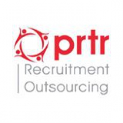 PRTR Recruitment and Business Process Outsourcing Co.,Ltd.