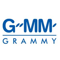 Sales Representative ปฏิบัติงาน GMM Grammy Place (อโศก) รายได้ 15,000 - 18,000 บาท - AS บริษัท จีเอ็มเอ็ม แกรมมี่ จำกัด (มหาชน)