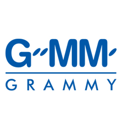 Sales & Marketing Executive – Music Academy Business บริษัท จีเอ็มเอ็ม แกรมมี่ จำกัด (มหาชน)