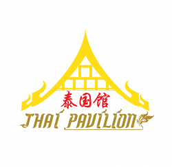 Thai Pavilion Corporate Co., Ltd.