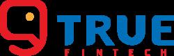 ล่ามภาษาไทย-จีน Chinese interpreter True Fintech
