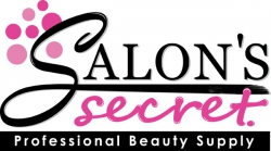SALON SECRET CO., LTD.