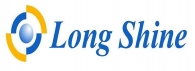Long Shine (Thailand) Co., Ltd.