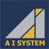 Joomla Programmer (Freelance) A I SYSTEM CO.,LTD.