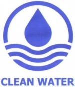 Clean water (Thailand) Co., Ltd.